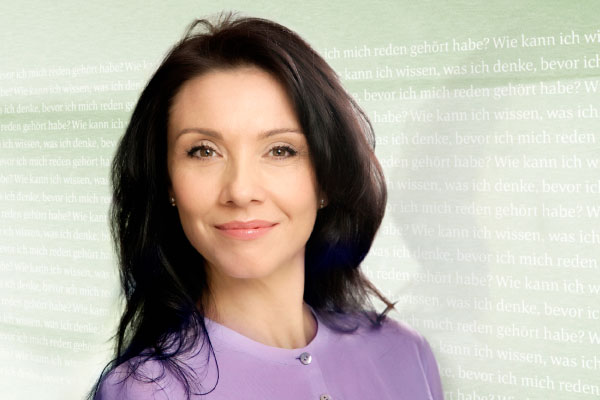 Mag Gabriela Postl Psychologische Beratung Und Psychotherapie In